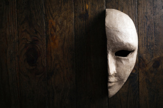 communication hypnotique : la raison ou l'émotion