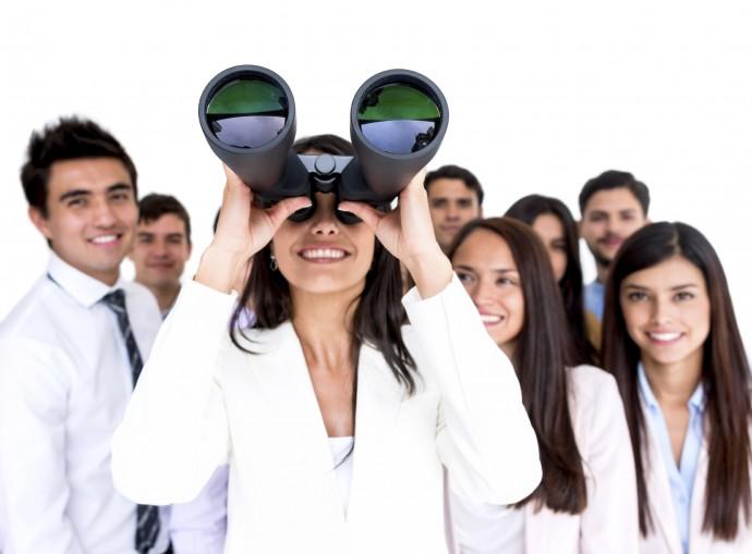 Créez facilement des relations attirantes en observant et en validant les revendications de vos interlocuteurs